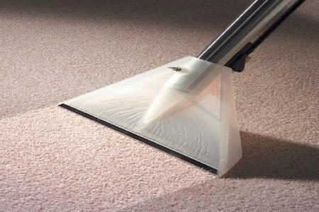 Carpet And Furniture Cleaning Exterior carpet & upholstery cleaning northwest georgia emergipro