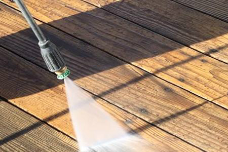 "<a href=""http://emergipro.com/services/pressure-washing"">Pressure Washing</a>"