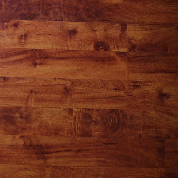 Custom Flooring Emergi Pro