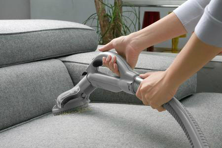 Carpet -Upholstery-Cleaning-Services-Cedartown-Georgia