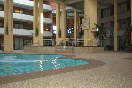 Concrete-Finishing-Services-Pools-Cedartown-Rome-Georgia