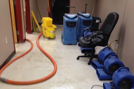 Flood-Damage-Restoration-Services-Equipment-Cedartown-Georgia