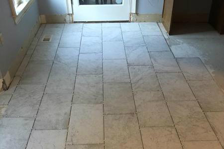 Flood-Damage-Restoration-Services-Tile-Cedartown-Georgia