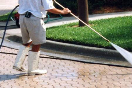 Pressure-Washing-Services-Rome-Cedartown-Georgia