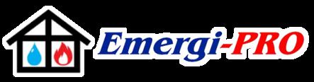 Emergi-PRO