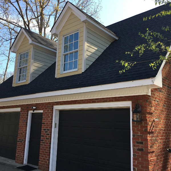 Exterior remodeling emergi pro for Exterior remodeling specialists